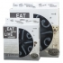 Eat slow feeder grijs Small