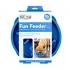 Fun feeder mini Notch Blue
