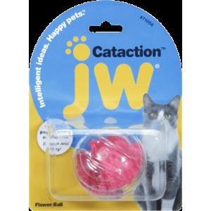 JW Cataction Flowerball