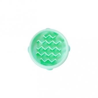 Fun feeder Wave mint XS