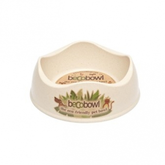 Beco Bowl Small Natural
