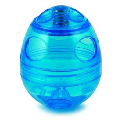 Egg-Cersizer
