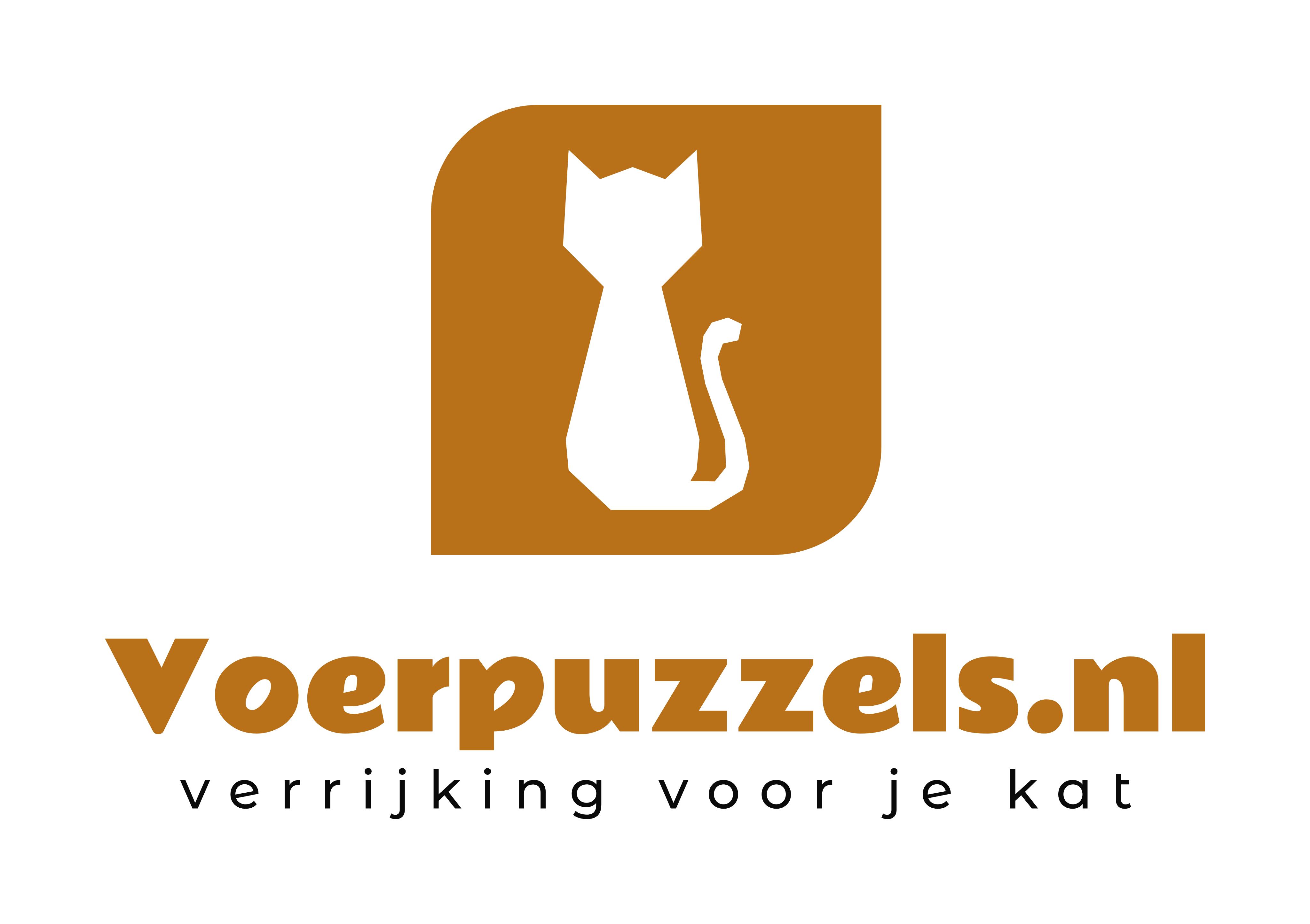 Voerpuzzels.nl